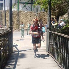 101 km Ronda 2019 (27)