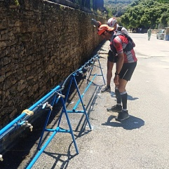 101 km Ronda 2019 (29)