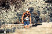 101 Km Ronda 2019 (3)