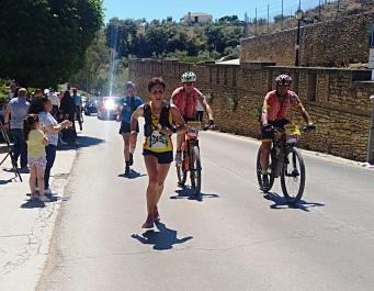 101 km Ronda 2019 (32)