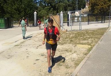 101 km Ronda 2019 (34)
