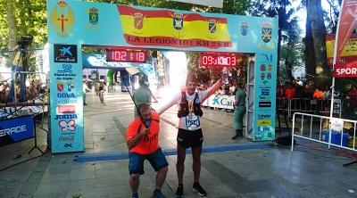 101 km Ronda 2019 (38)