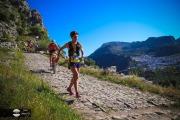 101 Km Ronda 2019 (5)