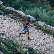101 Km Ronda 2019 (6)