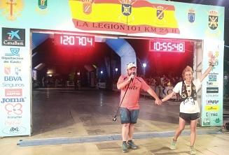 101 km Ronda 2019 (60)
