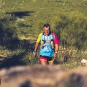 101 Km Ronda 2019 (7)