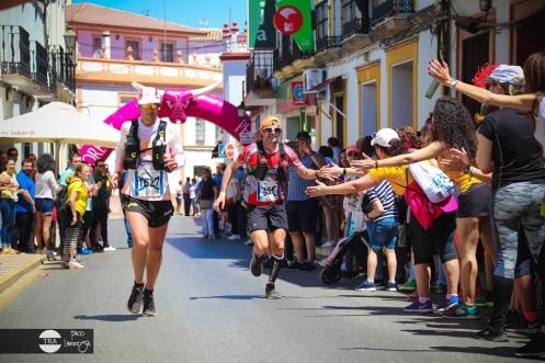 101 Km Ronda 2019 (8)