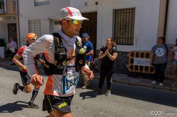 101 km Ronda 2019 (9)