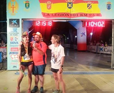 101 km Ronda 2019 bis (55)