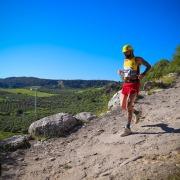 101 km Ronda 2019 bis (56)
