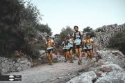 101 km Ronda 2019 bis (58)