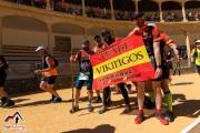 101 km Ronda (6)