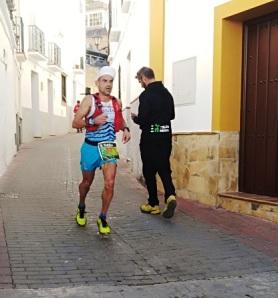 campeonato-andalucia-2019-20