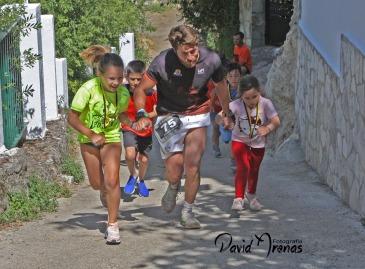 Jose Antonio Dominguez 2