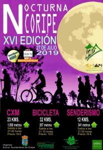 Nocturna de Coripe 2019