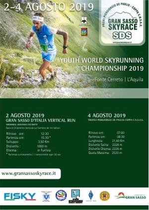 00_Gransasso_sky_race_2019_Locandina_A3_R1