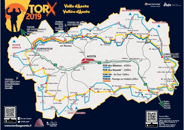 roadbook-map-print