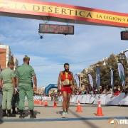La Desertica 2019 Fotos (1)