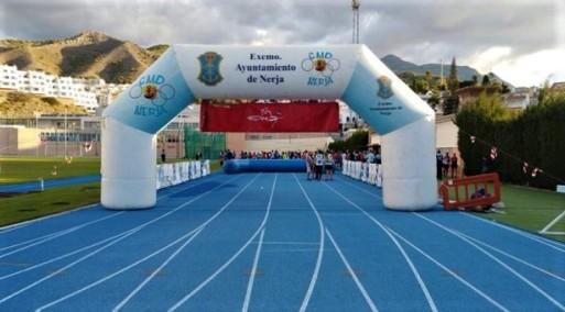 Almijara Trail 2019 (2)