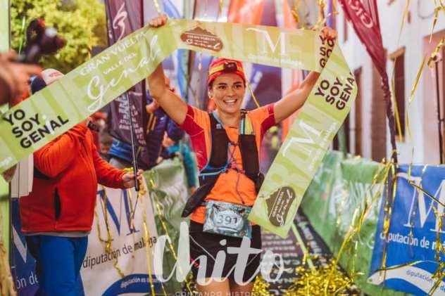 Gran Vuelta valle 2019 (1)