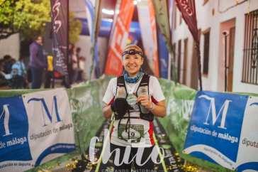 Gran Vuelta valle 2019 (3)