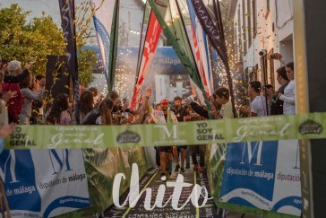 Gran Vuelta valle 2019 (5)
