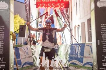 Gran Vuelta valle 2019 (6)