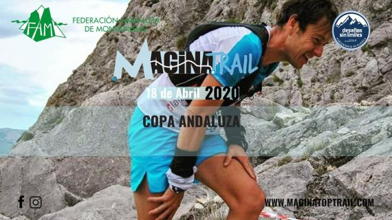 magona top trail 2020