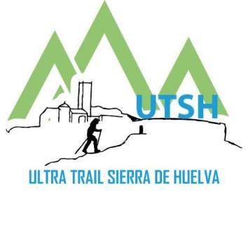 Ultra Trail Sierra De Huelva