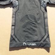LURBEL CRISTALLO (9)