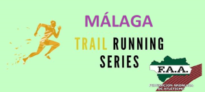 Malaga Trail Running Series