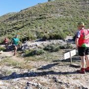 Trail Cartama (2)