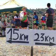 Trail Cartama (3)