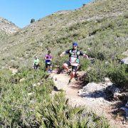 Trail Cartama (4)