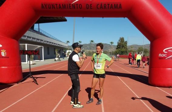 Trail Cártama (13)