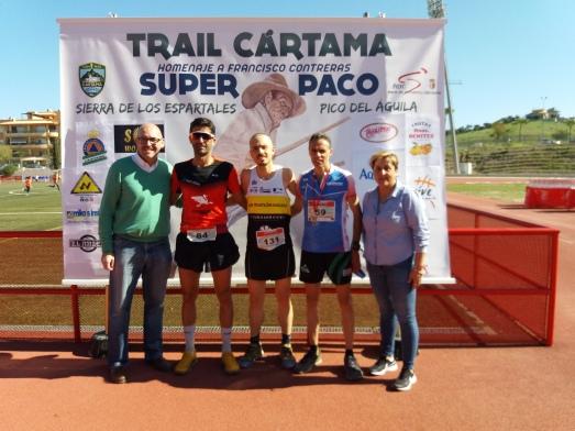Trail Cártama (29)