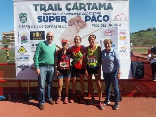 Trail Cártama (47)