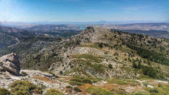 24 Cerro del Salto del Caballo