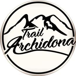 archidona trail