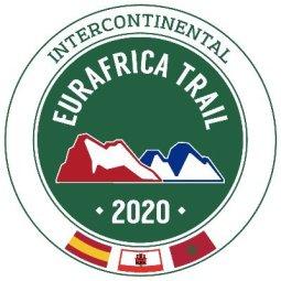 eURAFRICA