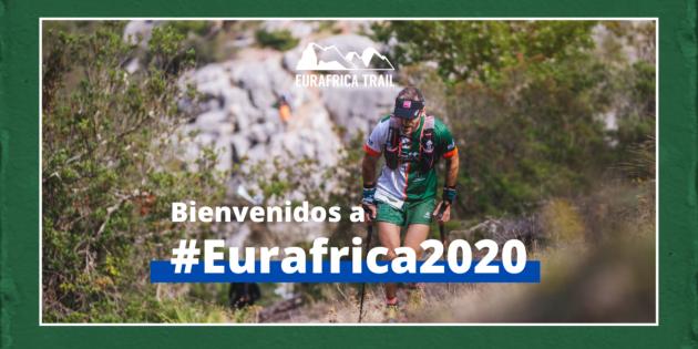 eurafrica 2020