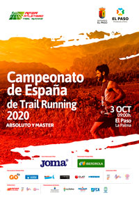 TrailRunning_ElPaso200