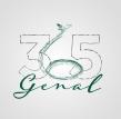 genal 3