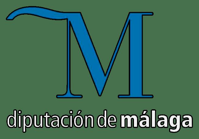 malaga-DE-diputación-PNG