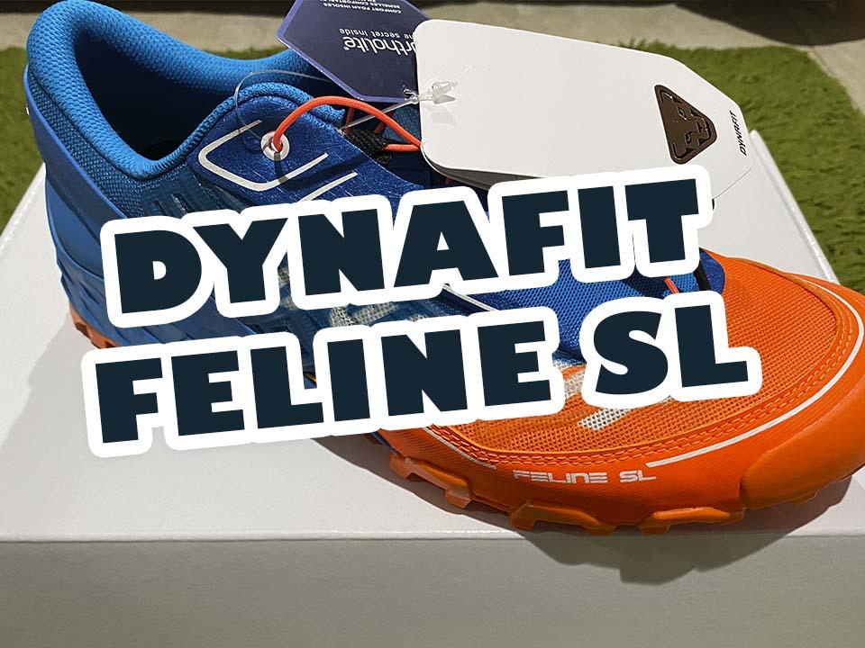Dynafit Feline SL (24)