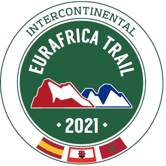 eurafrica 2021