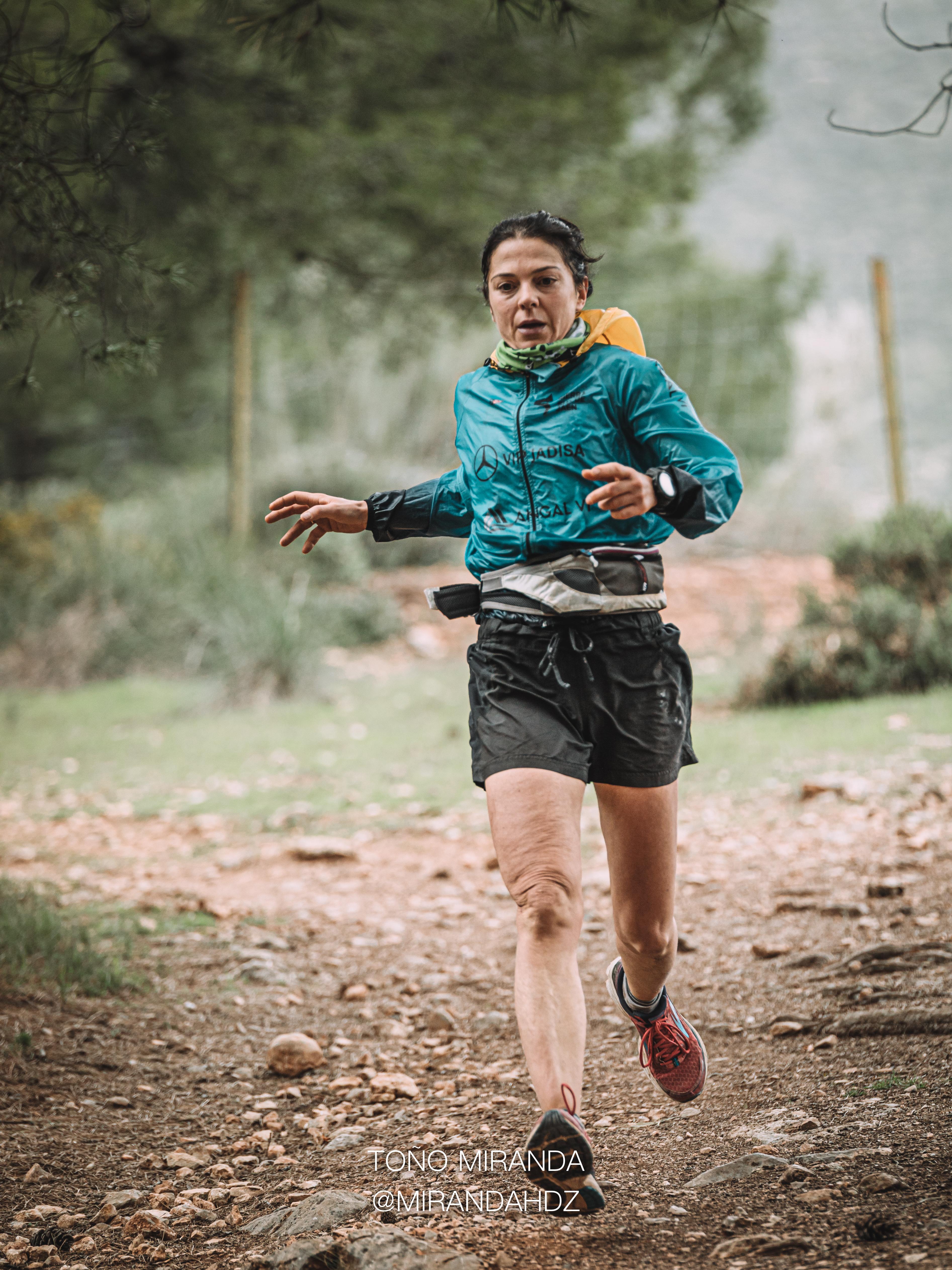 Blanca Serrano Sierra Elvira (2)
