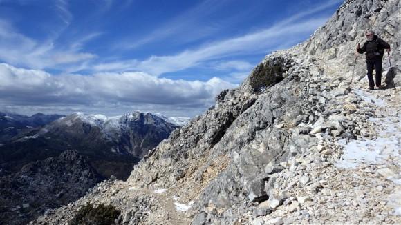 Cerro Lucero 11