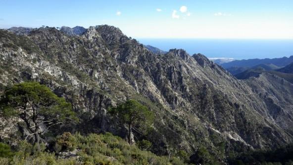 Cerro Lucero 12
