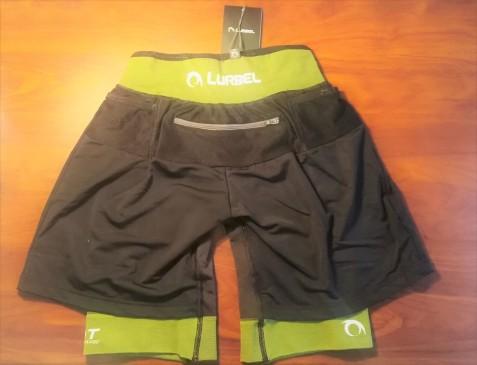 lurbel samba shorts (1)